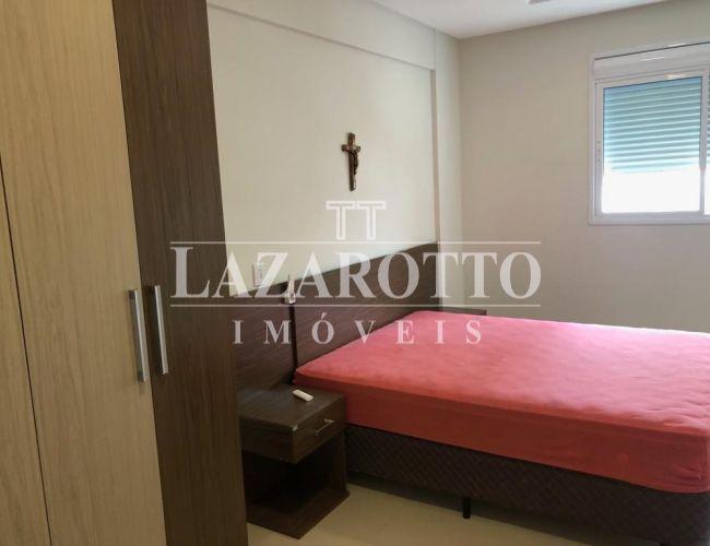 Residencial Valencia