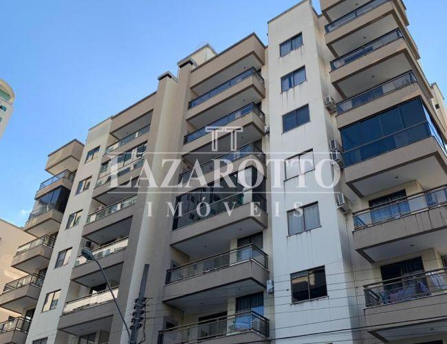 Edifício Ana Carolina