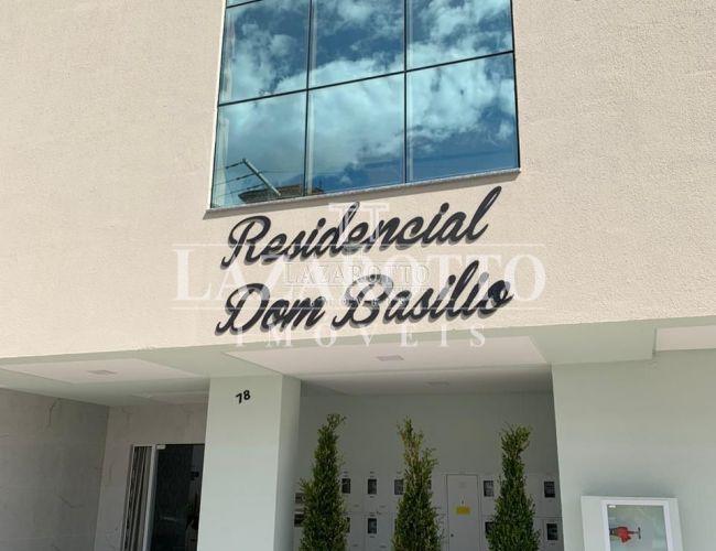 Dom Basilio