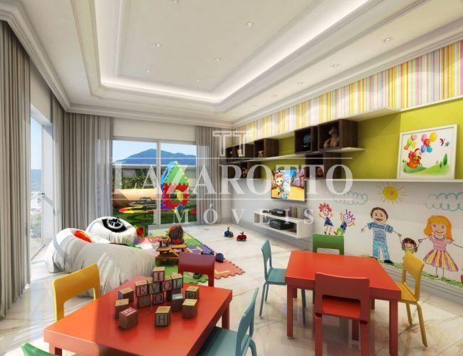 Turquesa Residence