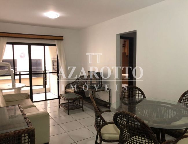 Residencial Oasis