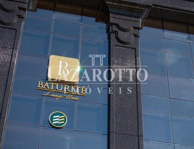 Baturite