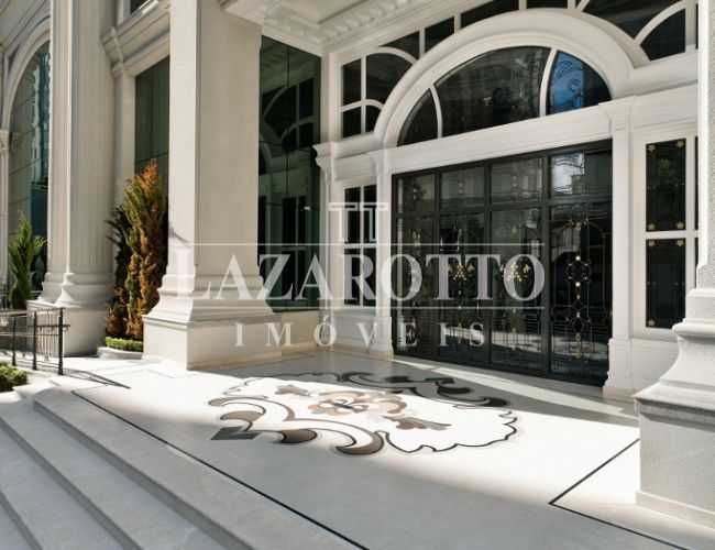 Villa Serena Home Club