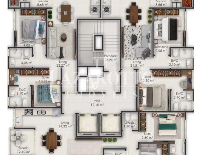 Tamisa Residence