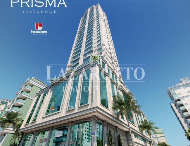 Prisma Residence